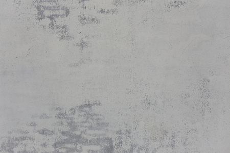 Gray Dirty cement wall background for design in your work backdrop concept.