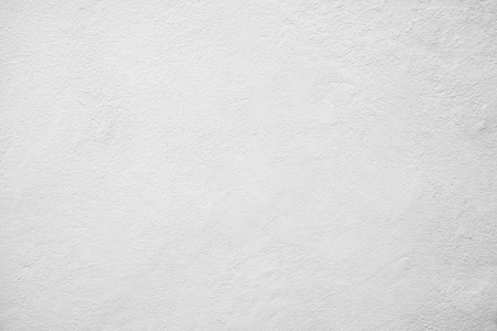 White Dirty cement wall background for design in your work backdrop concept.