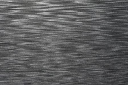 Gray plastic with patterns and textures for design in your work concept.