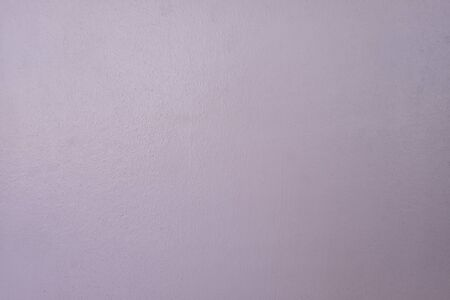 Surface of Smooth violet cement wall texture background for design in your work concept backdrop.
