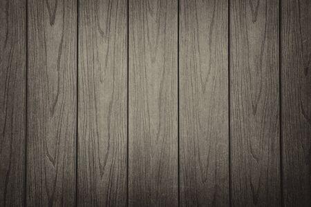 Planches en bois vintage de fond de planche pour la conception dans votre concept de toile de fond de travail.