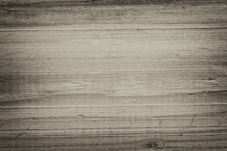 Vintage wooden boards of plank background for design in your work backdrop concept. Foto de archivo
