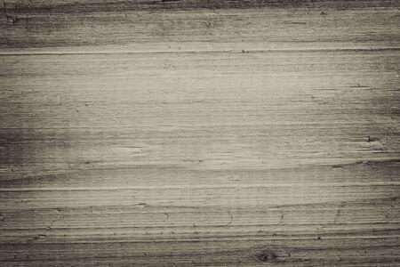 Vintage wooden boards of plank background for design in your work backdrop concept. Reklamní fotografie