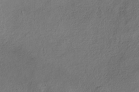 Gray cement wall texture background for design in your work.