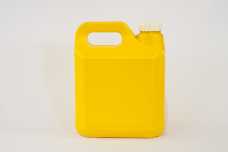 yellow gallon