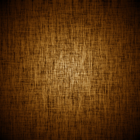 vignette: Brown-gray textured background with fibers and vignette