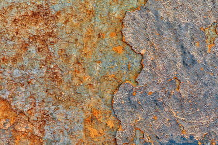Wall texture background with dirt and cracks 版權商用圖片