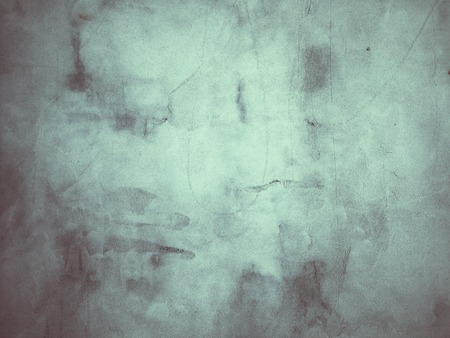 Old grunge textures and grunge abstract backgrounds