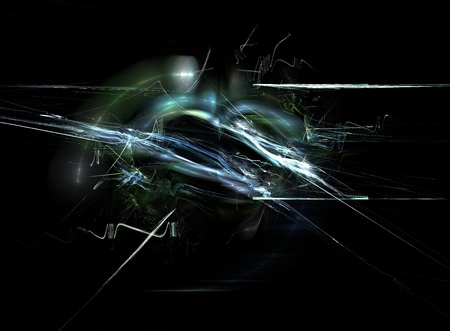 Abstract background  | Abstractions Ultimate Series - High Quality photo