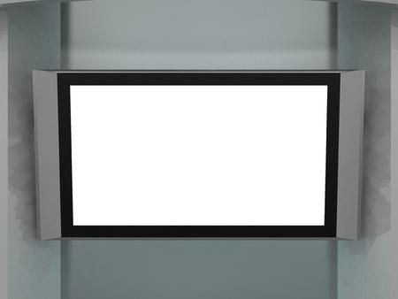 plazma: Plazma TV