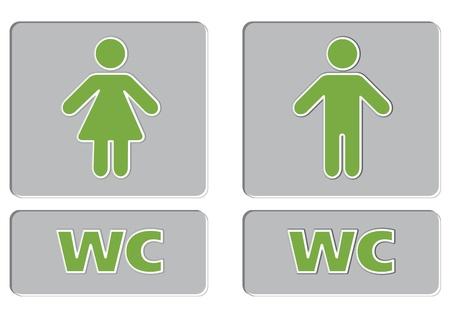 wc: WC