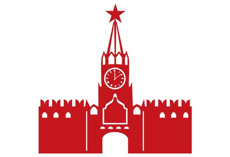 red square moscow: Moscow Kremlin