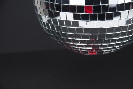 disco ball Stock Photo - 13590658