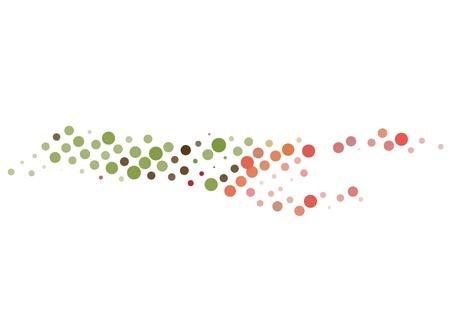 Abstract Logo template Stock Vector - 17011883