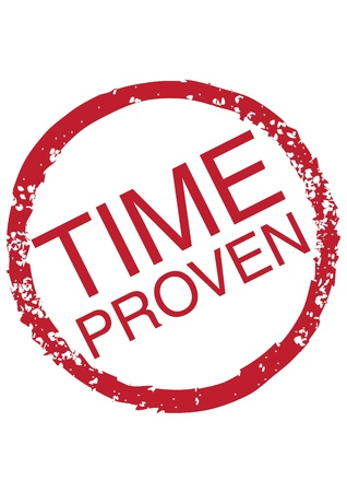 proven: Time-Proven