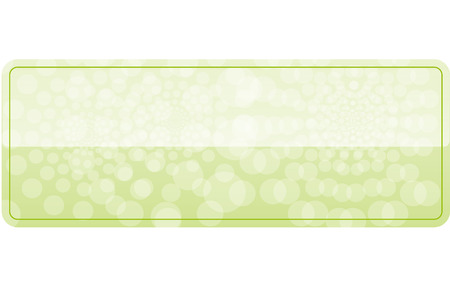 scalable: scalable illustration of abstract background bar Illustration