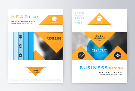 apprise: Annual Report Brochure. A4 Vector. Annual report design of the first and last page . Business brochure. Catalog Cover. Cover design Report Annual. sover design Report. Business sover design.