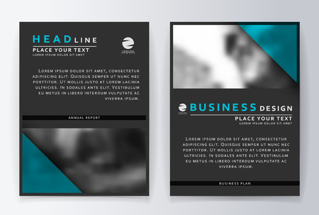 Layout design template annual report brochure business flyer layout design template annual report brochure business flyer royalty free cliparts vectors and stock illustration image 59995625 wajeb Gallery