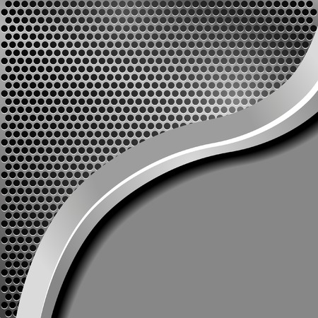 Vector abstract background. Eps 10 vector illustration. Vector