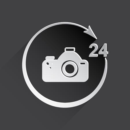 photo studio: photo studio.