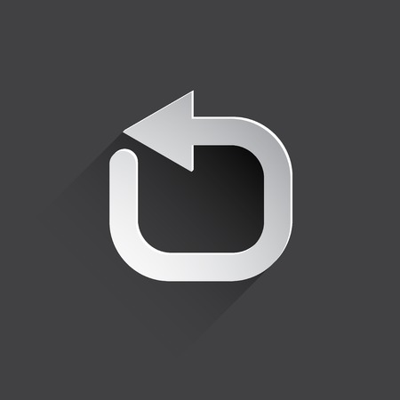 update web icon.