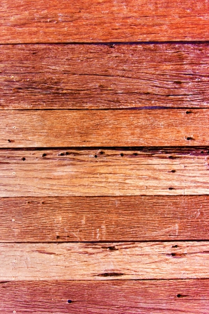 a piece of wood Stock Photo - 16689606
