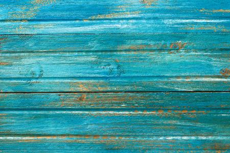 High resolution old dark wood texture background photo