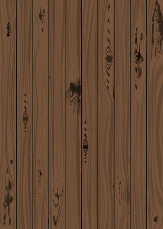 Carpentry texture. Wooden surface. Vector illustration. Floor textured design