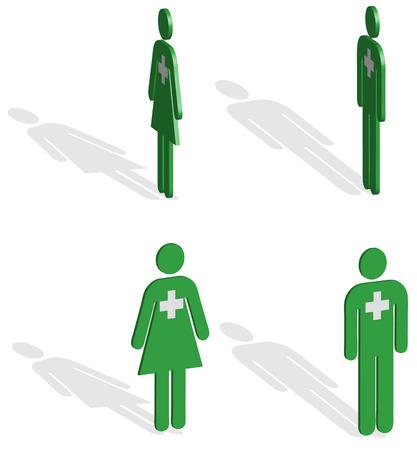 ems: Ilustraci�n de emergencia Crew