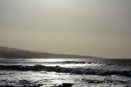 mellow: Mellow ocean view