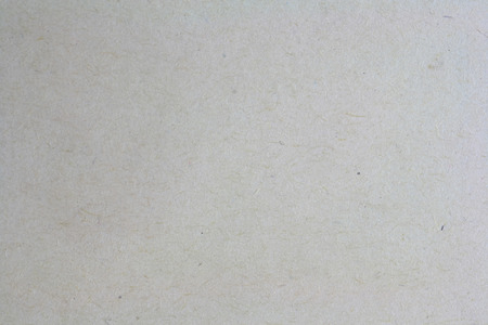 recycled paper texture: old recycled paper texture background Stock Photo
