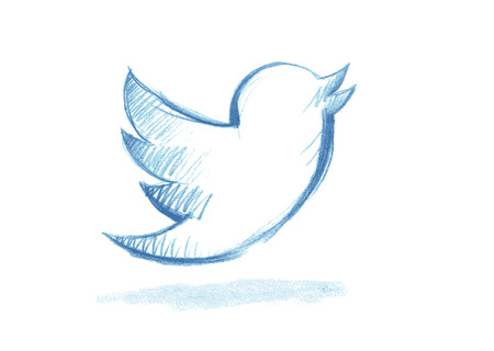 tweet: Tweet bird