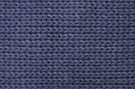 tela algodon: Fabric texture. Cloth knitted, cotton, wool background. Close-up of seamless gray knitted fabric material