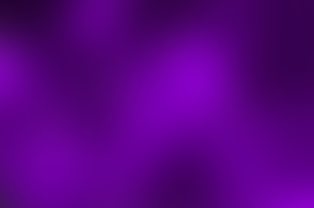 Abstract violet blurred surface. Soft background image. Multicolored space