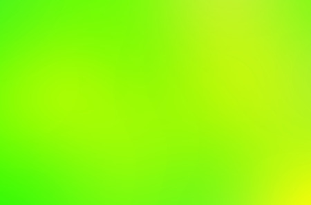 Abstract blurred surface. Soft background image. Multicolored space