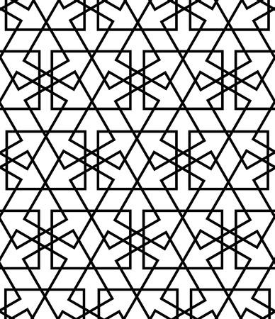 patron islamico: modelo isl�mico persa o arabesco