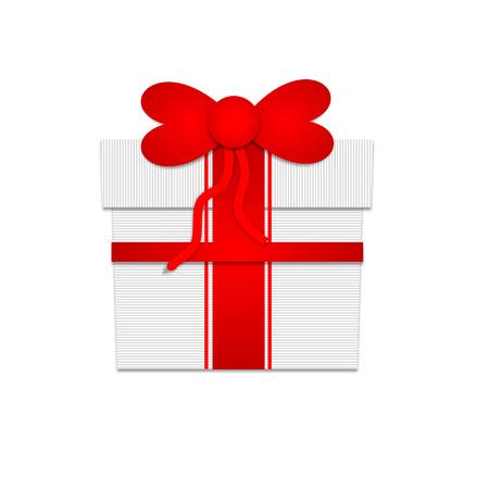 pulpy: pulpy gift box icon