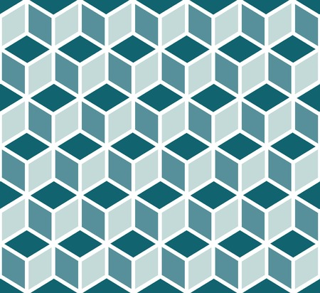 Seamless 40d Geometric Patterns By Cubes Royalty Free Cliparts Gorgeous Geometric Patterns