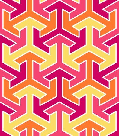 islamic pattern: modern islamic pattern