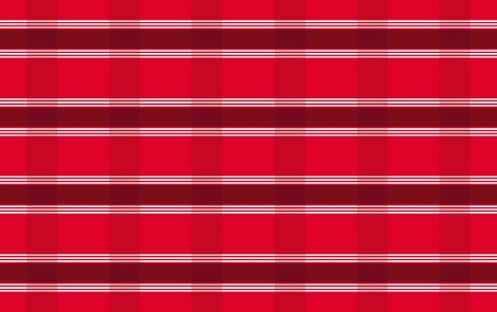 red strip texture, a funny persepolis club symbol as long Illustration