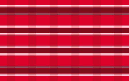 strip club: red strip texture, a funny persepolis club symbol as long Illustration
