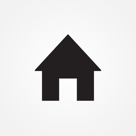 House icon vector, house icon eps10, house icon picture, house icon flat, house icon, house web icon, house icon increase, house icon drawing, house icon, house icon jpg, house icon object, house