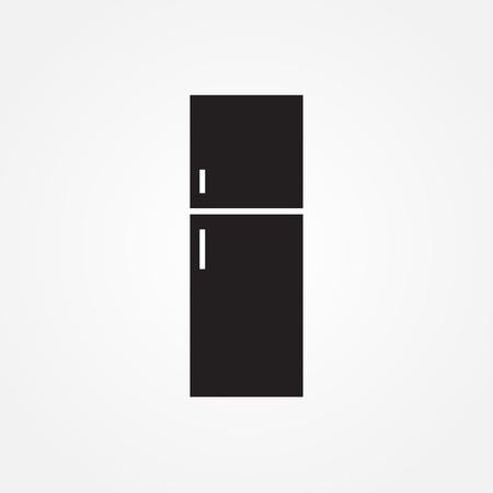 fridge: Fridge Icon, Fridge icon flat, Fridge icon picture, Fridge icon vector, Fridge icon EPS10, Fridge icon graphic, Fridge icon object, Fridge icon JPEG, Fridge icon picture, Fridge icon image