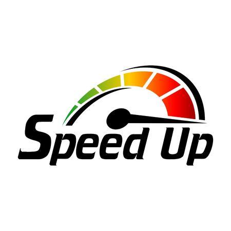 silhouette voiture: Logo de voitures modèle