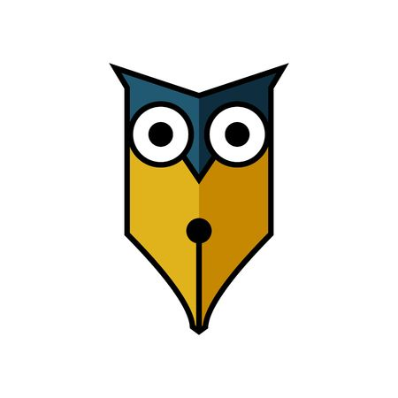 Owl Eyes Photo Picture And Royalty Free Image Image 32462652 – Owl Template