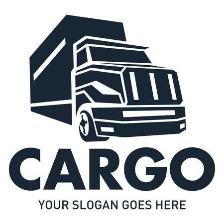 transportations: Automotive Car Logo Template