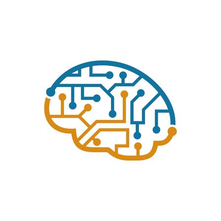Brain Template