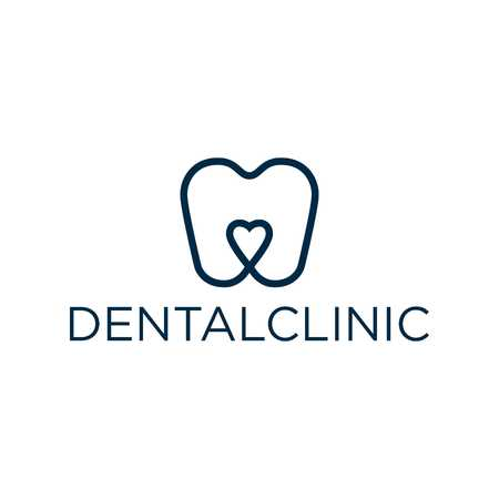 dentistry: Dental  Template
