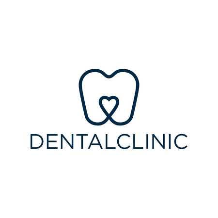 odontologa: Plantilla Dental