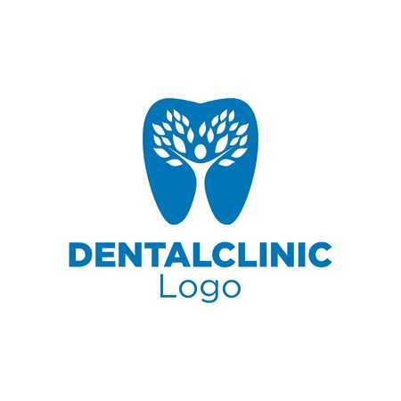 dental: Dental  Template